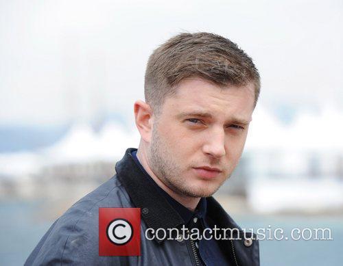 Ben Drew aka Plan B  'Lawless' photocall...