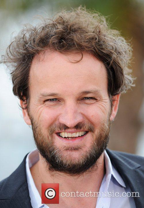 Jason Clarke and Cannes Film Festival 1