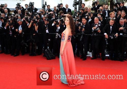 Berenice Bejo and Cannes Film Festival 4