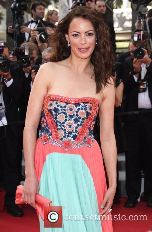 Berenice Bejo and Cannes Film Festival 7