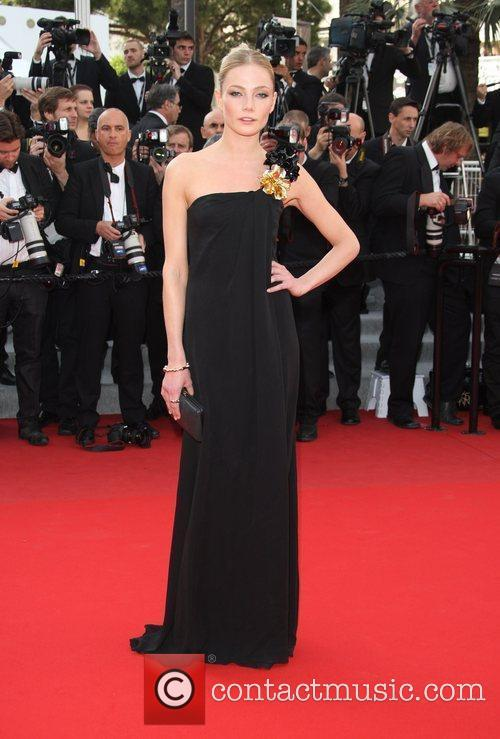 Cannes Film Festival 2