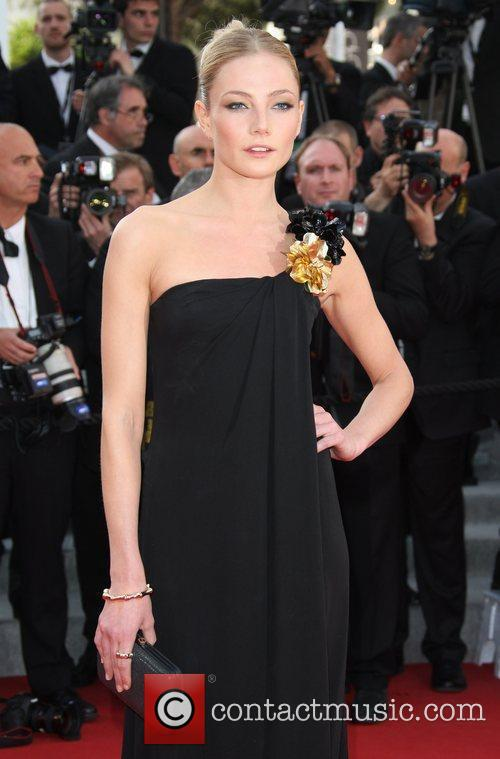 Cannes Film Festival 3