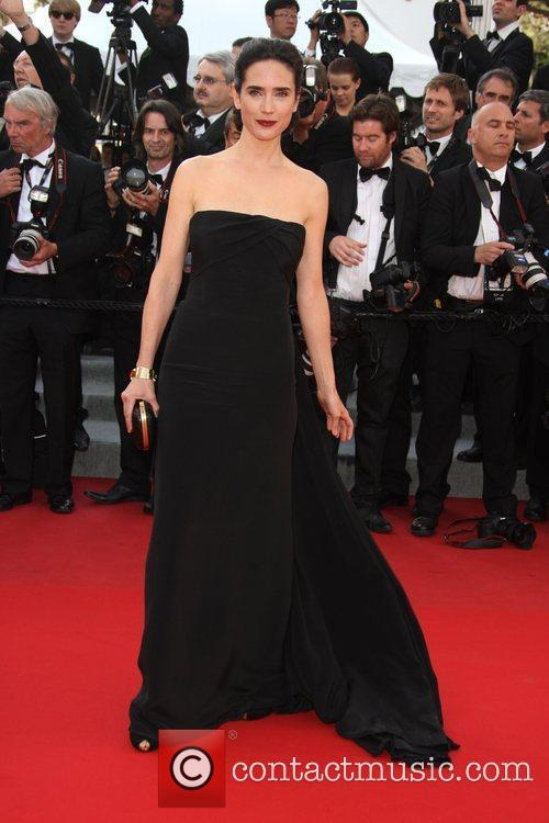 Cannes Film Festival 10