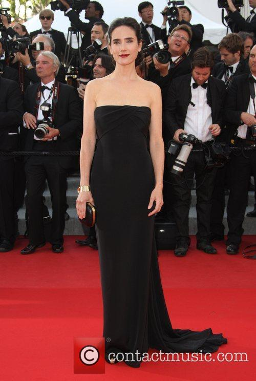 Cannes Film Festival 11