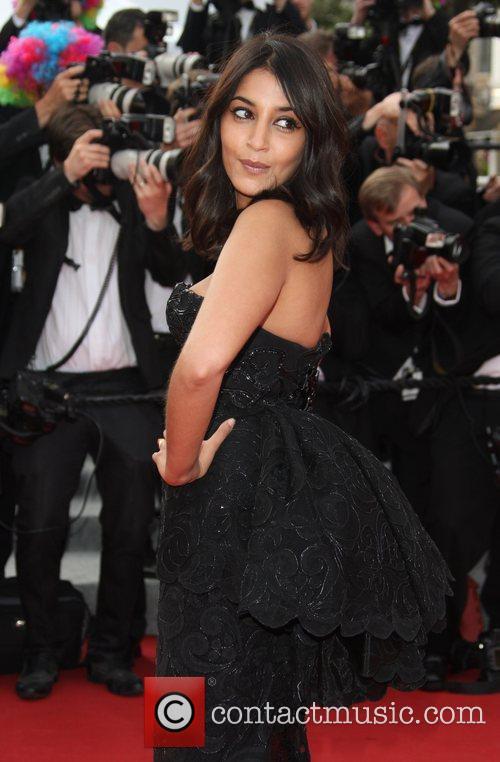Cannes Film Festival 4