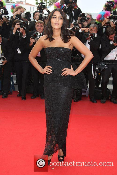 Cannes Film Festival 5