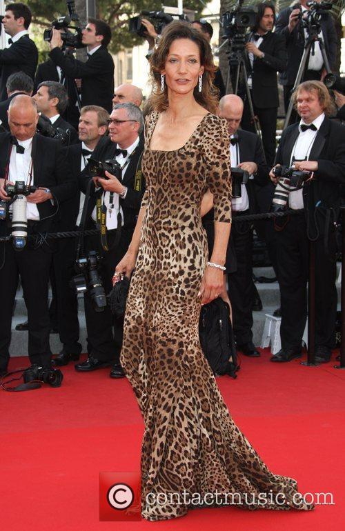 Cannes Film Festival 1