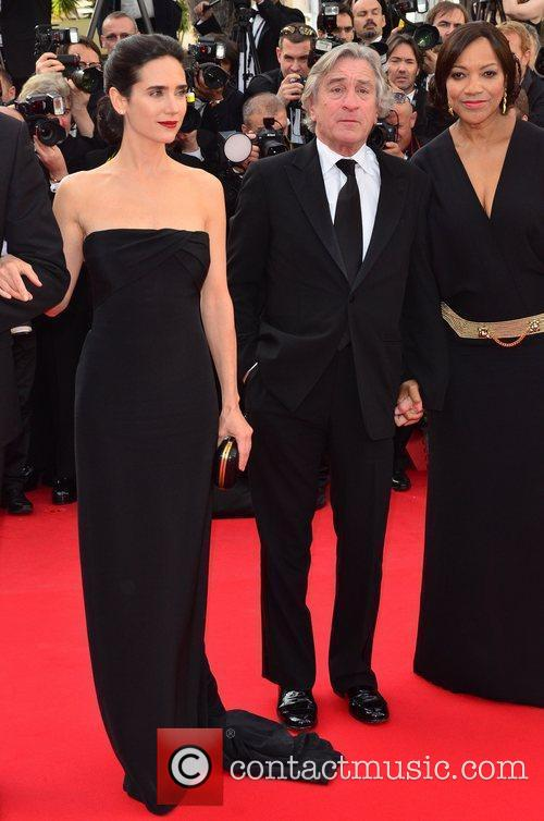 Robert De Niro and Cannes Film Festival 7