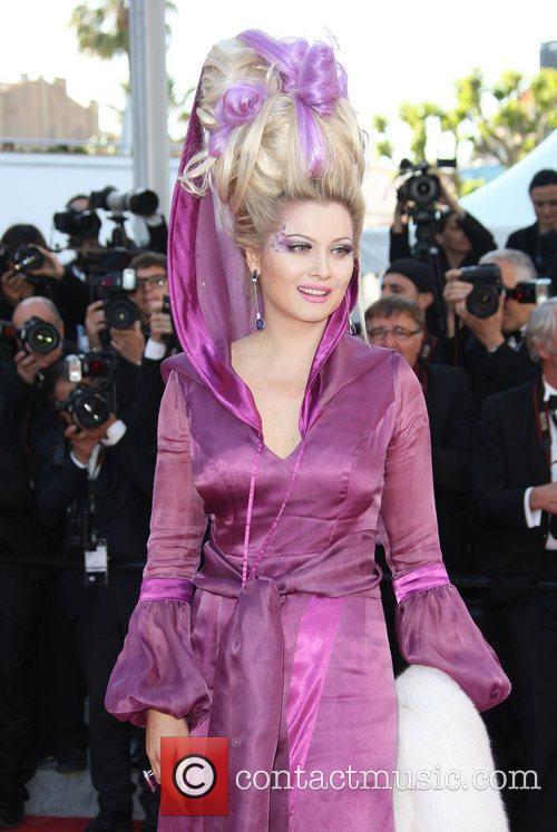Cannes Film Festival 2