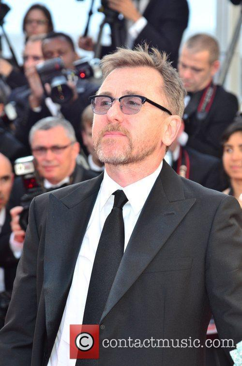 tim roth moonrise kingdom premiere during the 5843165