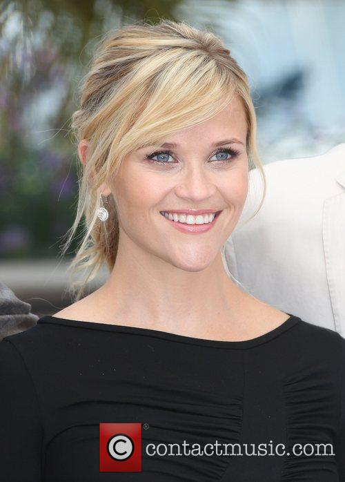 Reese Witherspoon 18