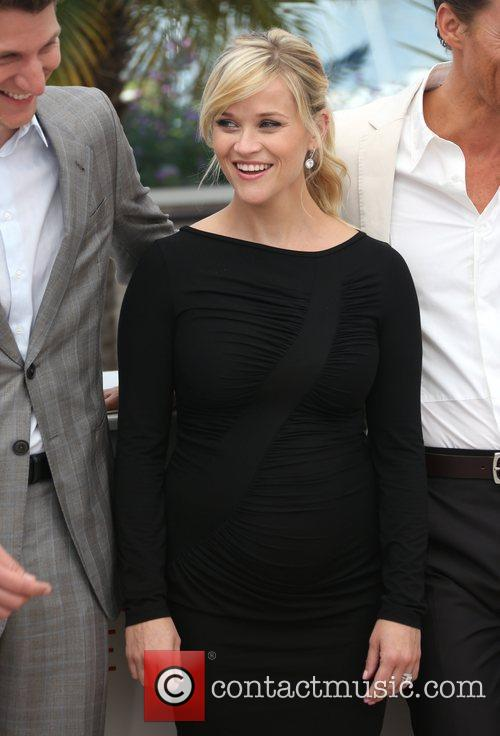Reese Witherspoon 19