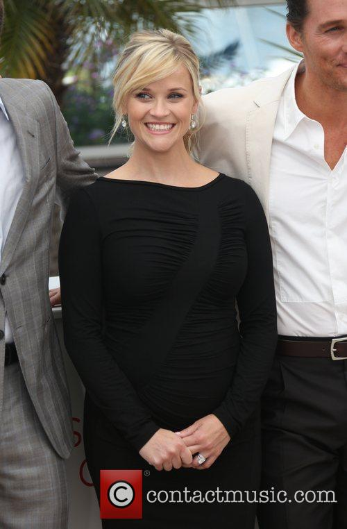 Reese Witherspoon 21