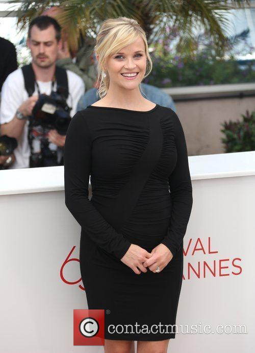 Reese Witherspoon 25
