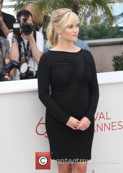 Reese Witherspoon 27