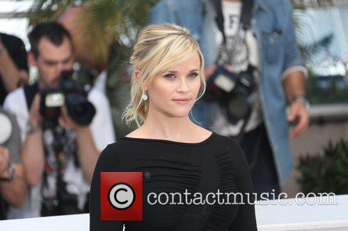 Reese Witherspoon 29