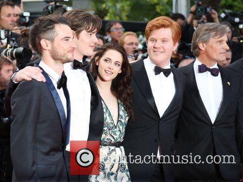 tom sturridge sam riley kristen stewart and 3902299