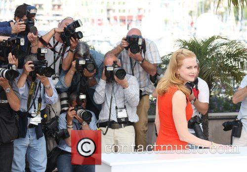 Nicole Kidman 20