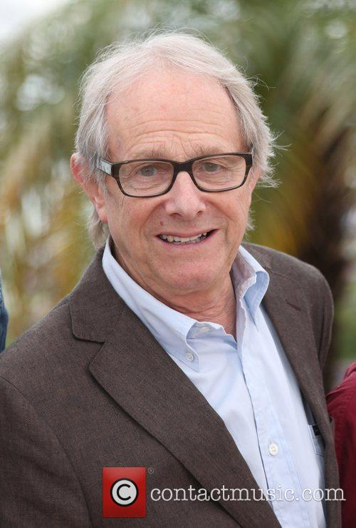 Ken Loach and Cannes Film Festival 1