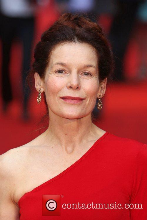 alice krige chariots of fire premiere held 5876434