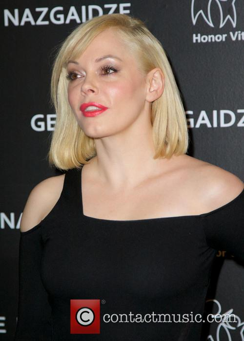 Rose Mcgowan 6