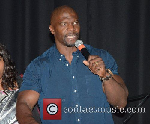 Terry Crews 5