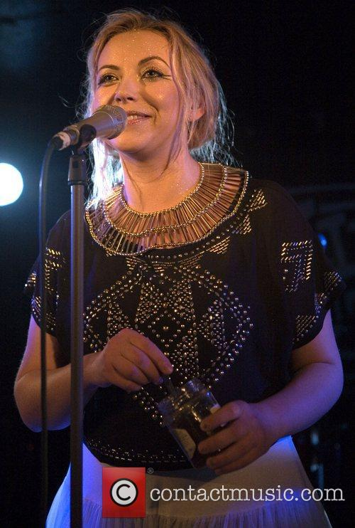 charlotte church performs live at king tuts 4139124