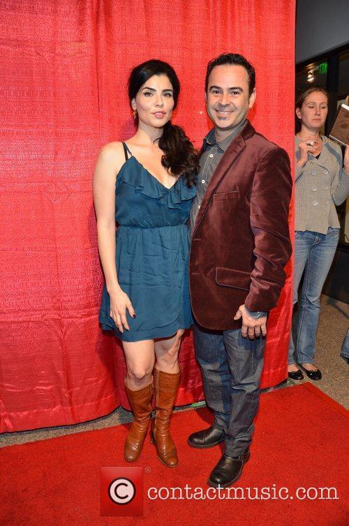 tara crespo and nelson ascencio publicist charmaine 5778793