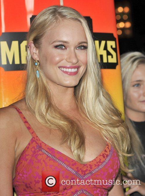 leven rambin the los angeles premiere of 4133673