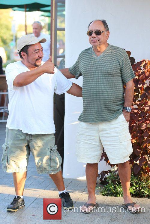 Cheech Marin 3