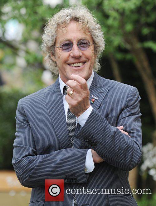Roger Daltrey 1