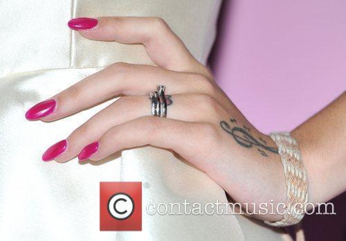 Cher Lloyd 12