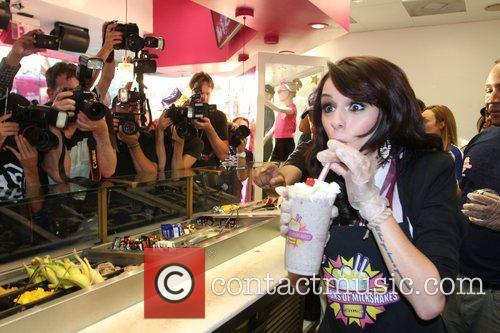 Cher Lloyd 43