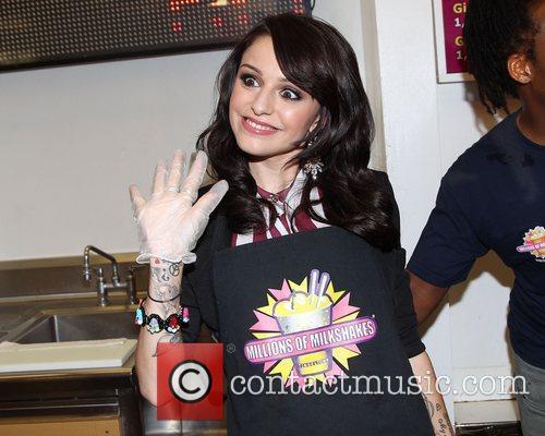 Cher Lloyd 47