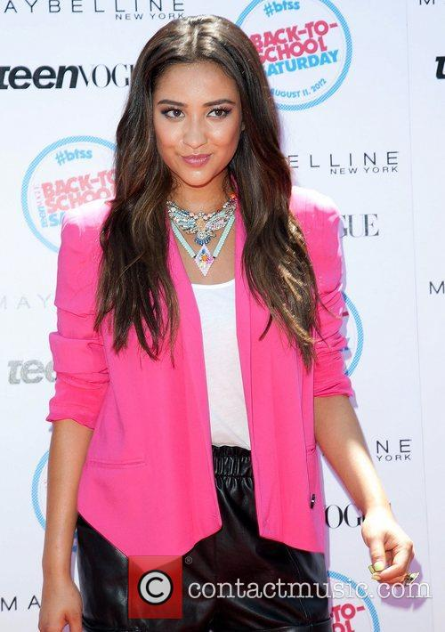 shay mitchell teen vogue back to school 5892523