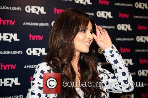 Cheryl Cole 14