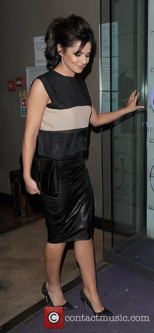 Cheryl Cole 26