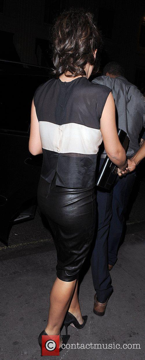 Cheryl Cole 29