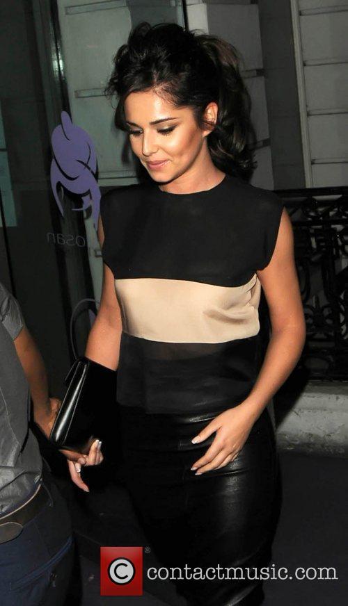 Cheryl Cole 41