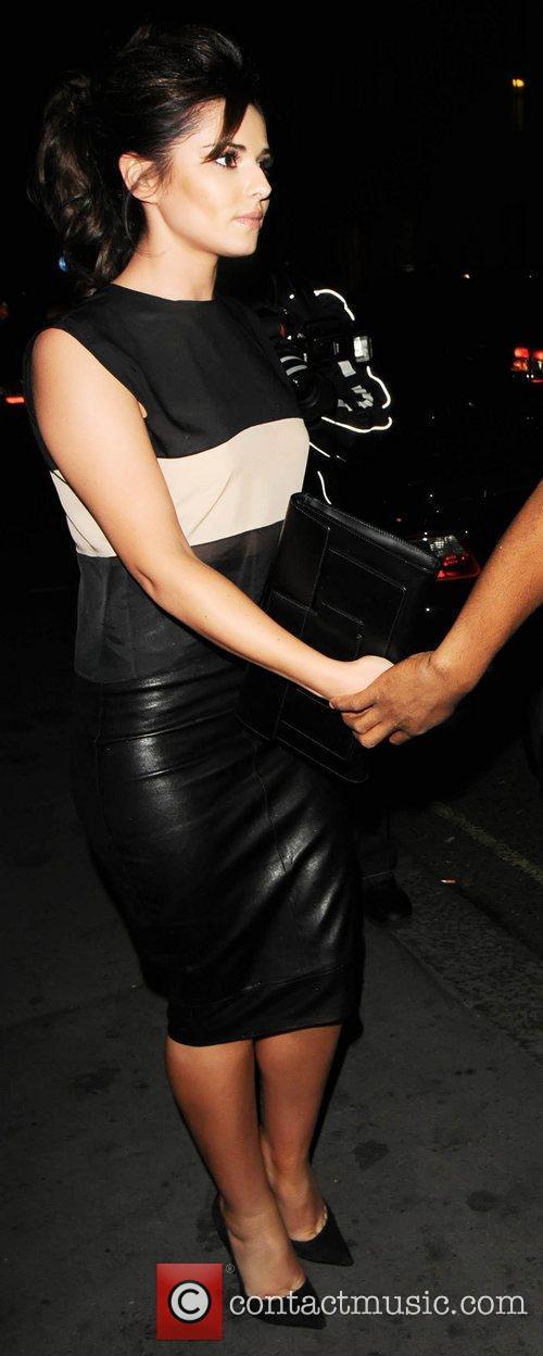Cheryl Cole 44