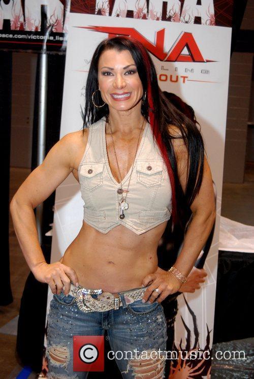 Lisa Marie 2