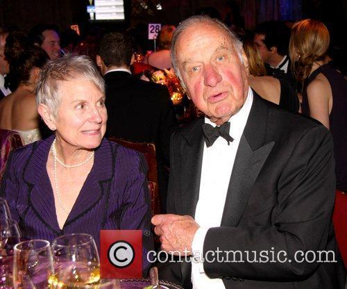 Sarah Green and Geoffrey Palmer 2