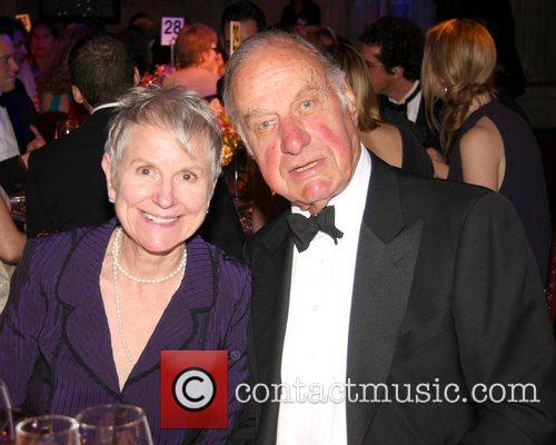 sarah green and geoffrey palmer the 24th 4162665
