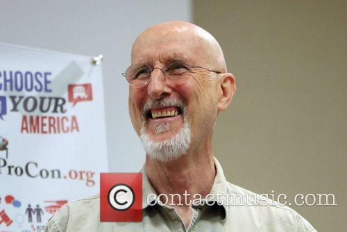 James Cromwell 6