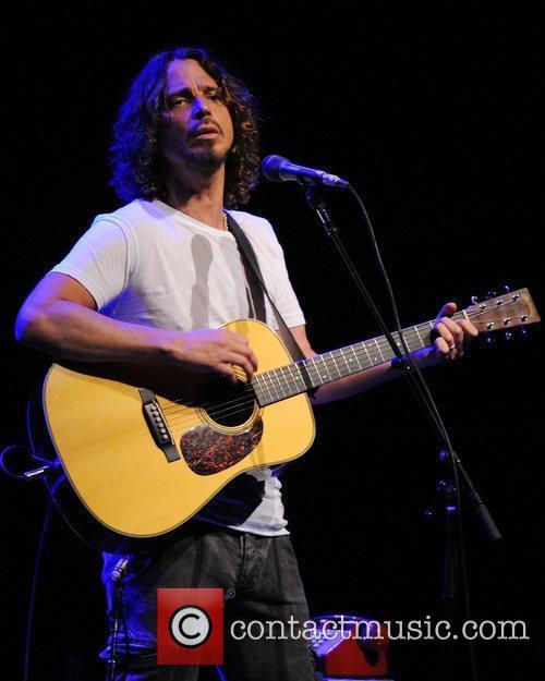 Chris Cornell 10