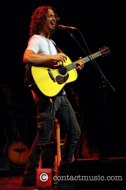 chris cornell performs live at the fillmore 5843751