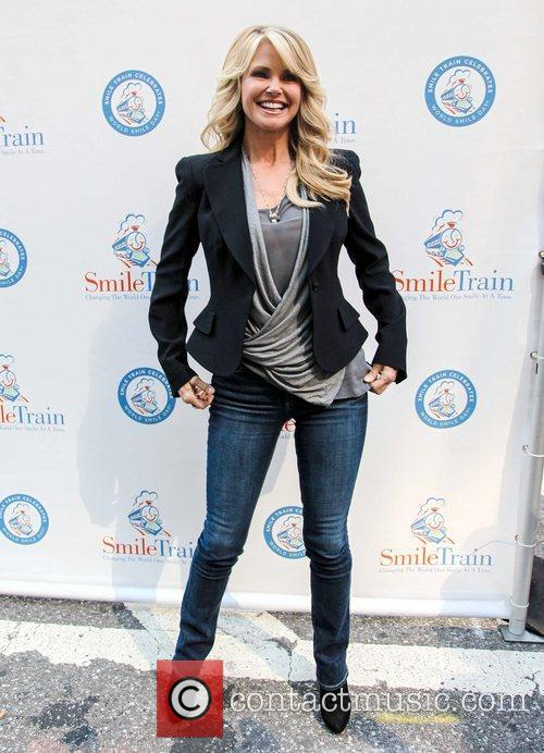 Christie Brinkley 27