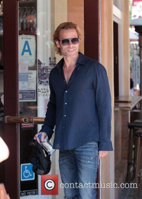 Guy Pearce 5