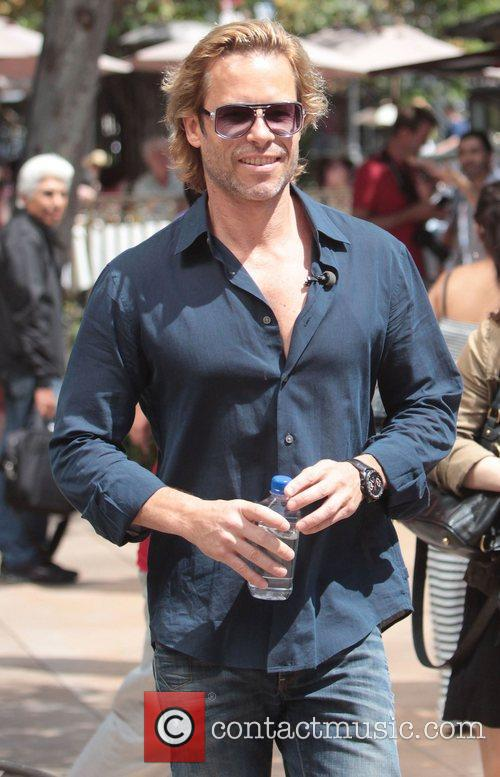 Guy Pearce 11
