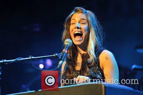 Christina Perri 8